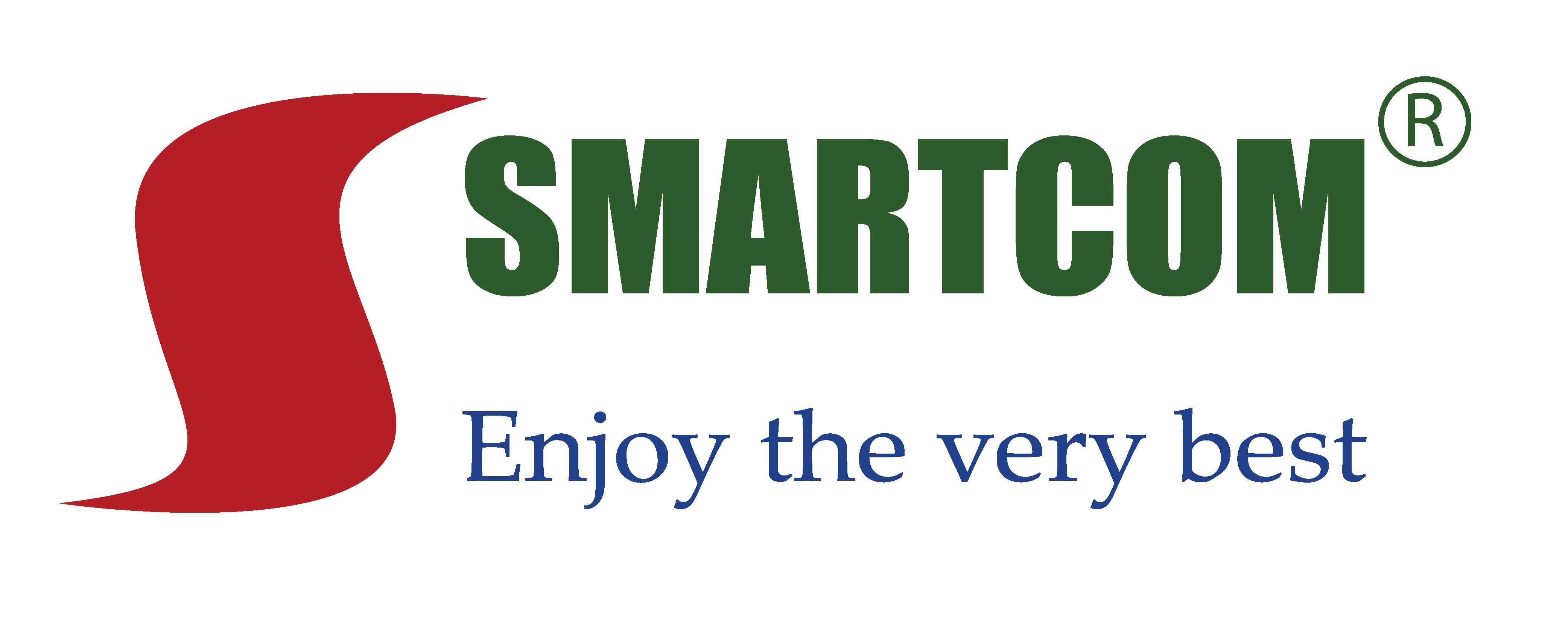 Tiếng Anh Smartcom